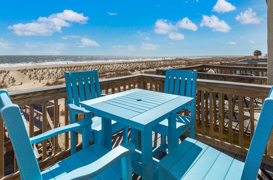 two bedroom vacation rentals